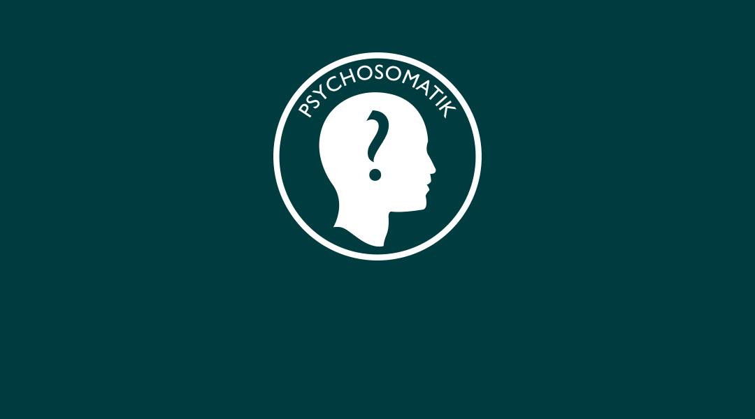 Fachbereiche der Park Klinik Psychosomatik