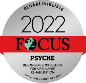 FCG_TOP_Rehaklinik_2022_Onkologie
