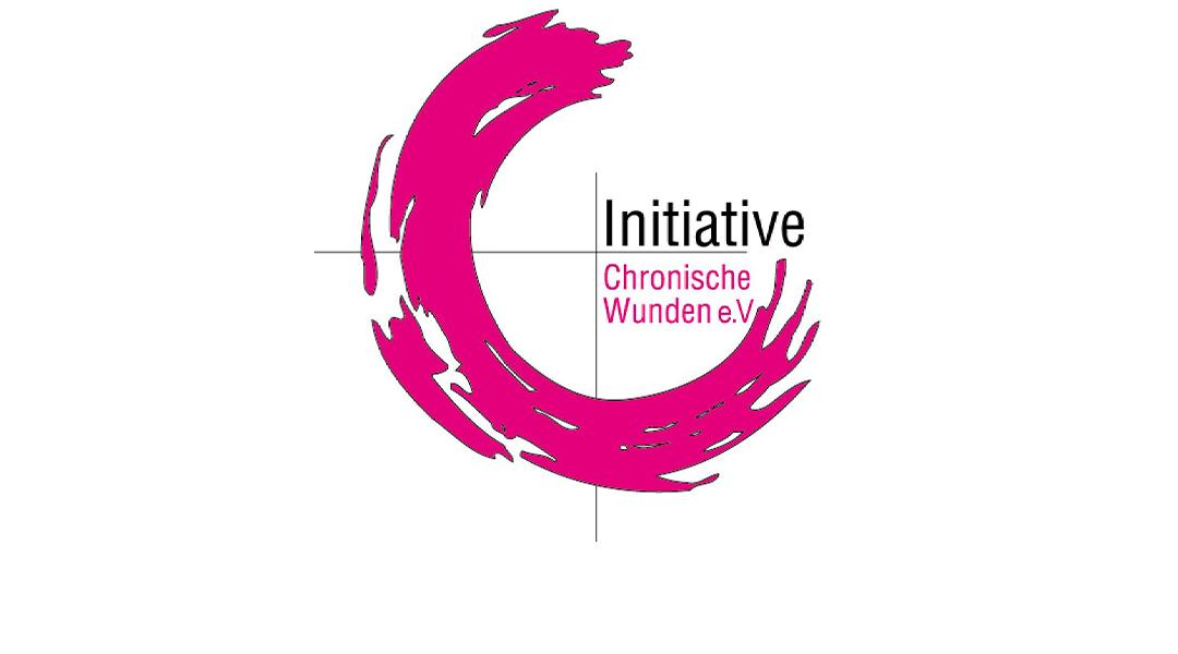 Siegel der Initiative für Chronische Wunden e.V