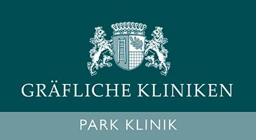 Park Klinik Logo